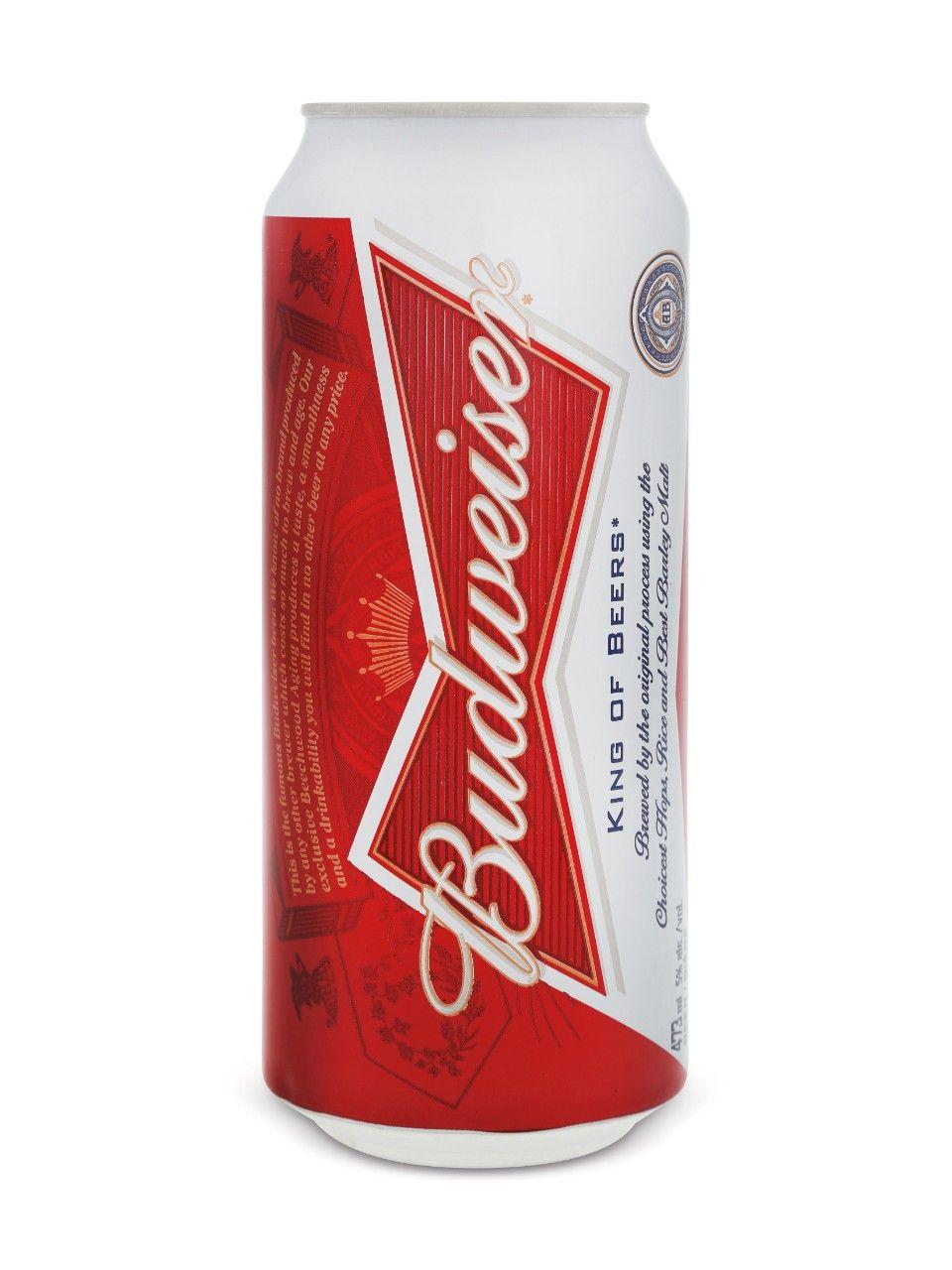 Budweiser Beer Imagens