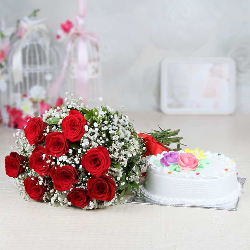 Oyegifts Is India S One Of Biggest Online Gifts And Flowers Portal So No Matter If You Want To Send Gifts To Chennai H Delivery Gifts Online Gifts Send Gift