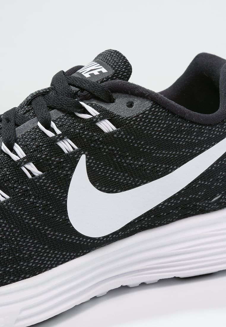 outlet store 8f3e2 1b13d tenis nike para mujer, tenis nike mujer blancos, tenis nike mujer negro,  zapatos