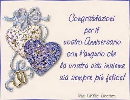 18 Anni Di Nozze Auguri Resultats Yahoo France De La Recherche D Images Anniversario Di Matrimonio Felice Anniversario Anniversario
