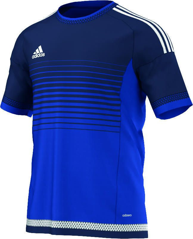 adidas football kit builder uk