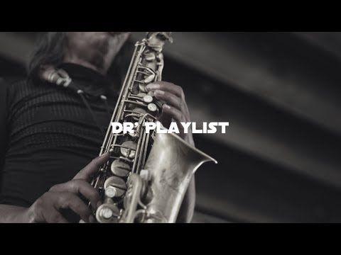 Fitness Music - Sax House Music Mix 2019  #Fitness Fitness & Diets : Move it Or Lose It #1 source fo...