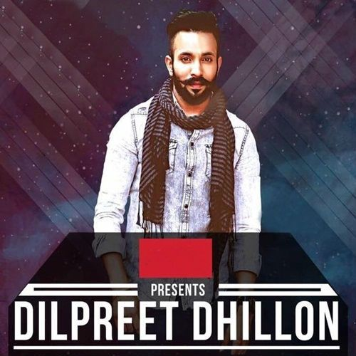 Download Muchh Vs Suit Mp3 Song Singer Dilpreet Dhillon Mp3 Song Mp3 Song Download Songs