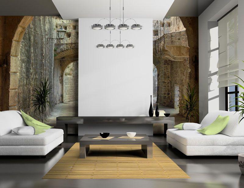 Salon  Plakat, fototapety, fototapeta, obraz, obrazy, wallpaper