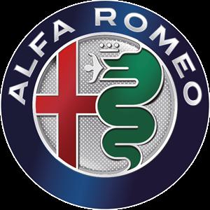 Alfa Romeo Pdf Car Workshop Manuals Wiring Diagrams Fault Codes Spare Parts Catalogue Alfa Romeo Logo Car Logos Alfa Romeo