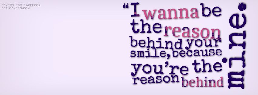 Quotes-facebook-covers-for-girls-4.jpg (850×315