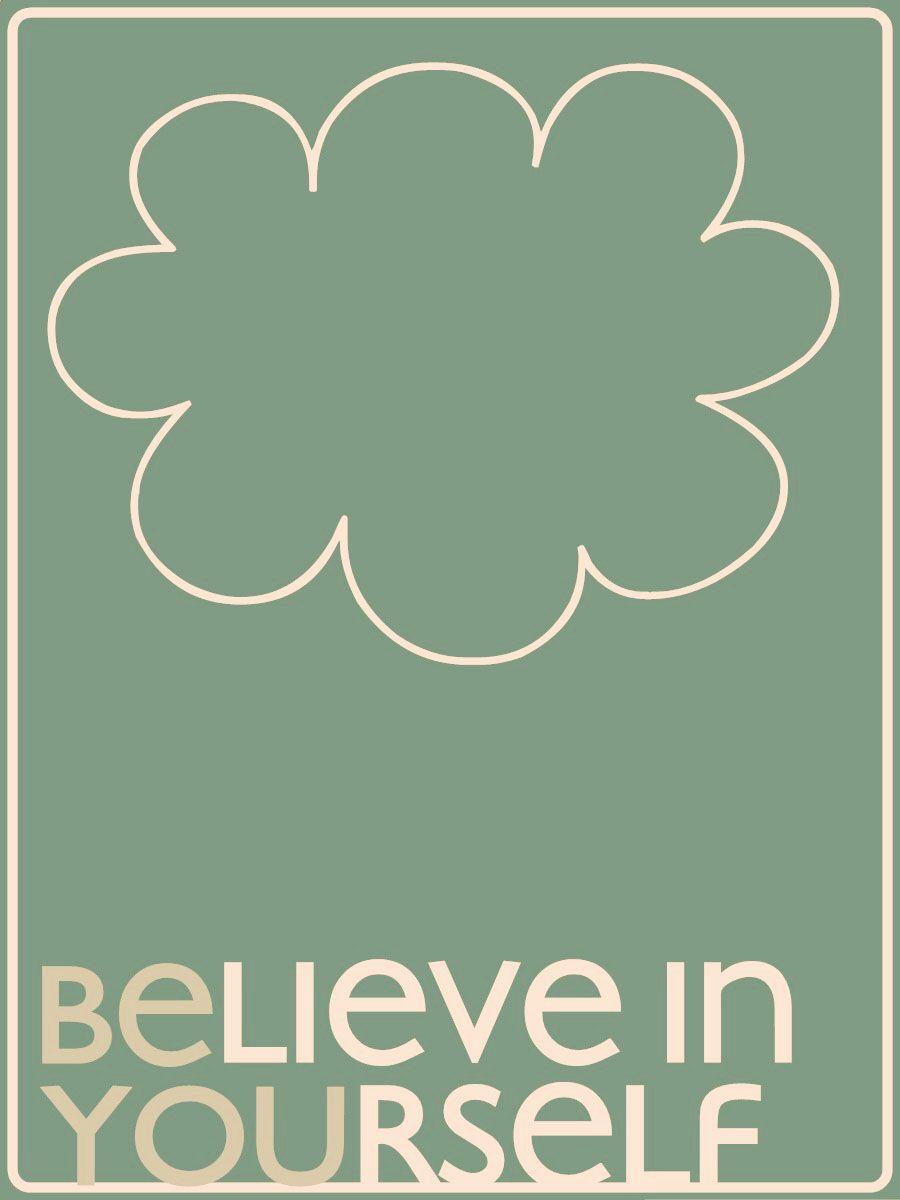 project+life+believe+in+yourself+blue+sev.jpg 900 × 1200 bildepunkter