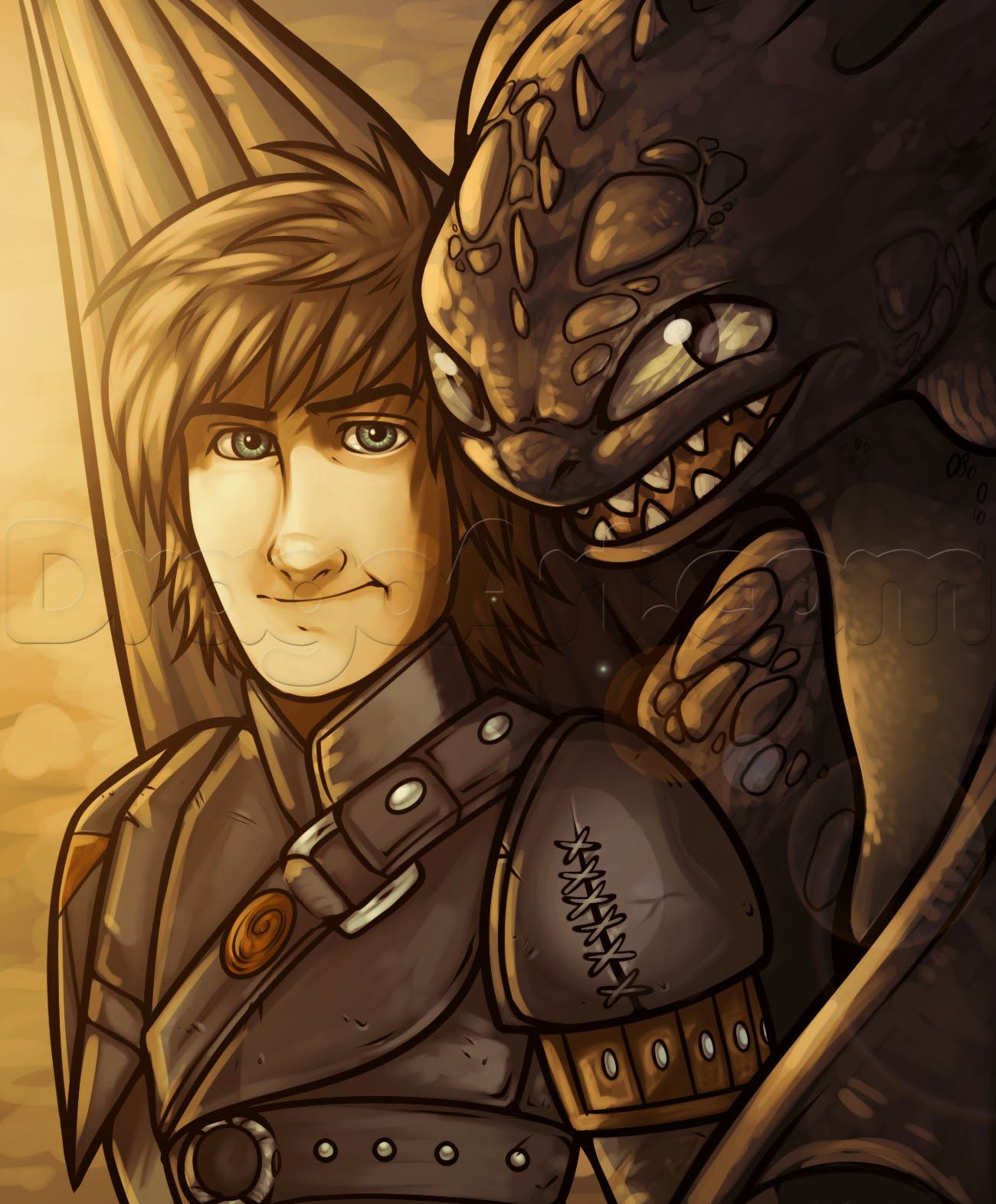 Drawing episode 1 part 1 hiccup and toothless make sure to watch drawing episode 1 part 1 hiccup and toothless make sure to watch all the episodes btw the more you watch and the longer it is the more money i get d ccuart Images