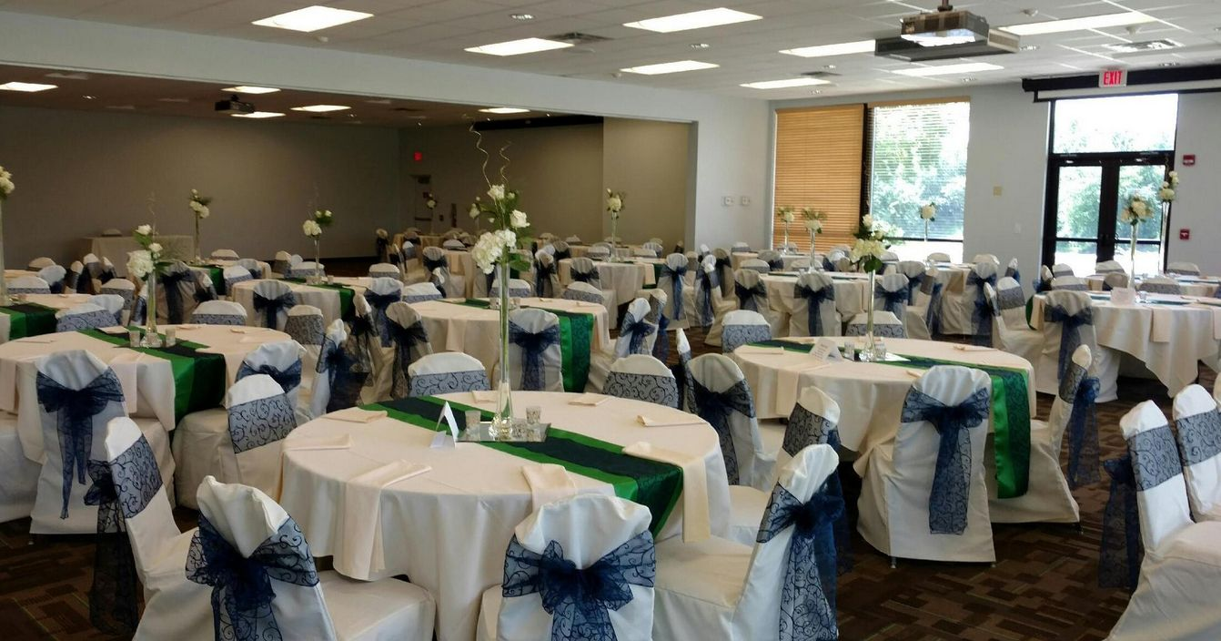 Find Fort Harrison State Park Wedding Venue One Of Best Cheap