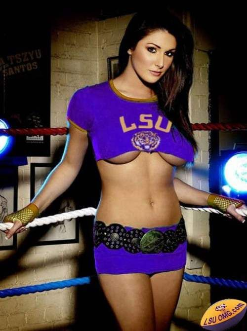 naked-sexy-pics-at-lsu-big