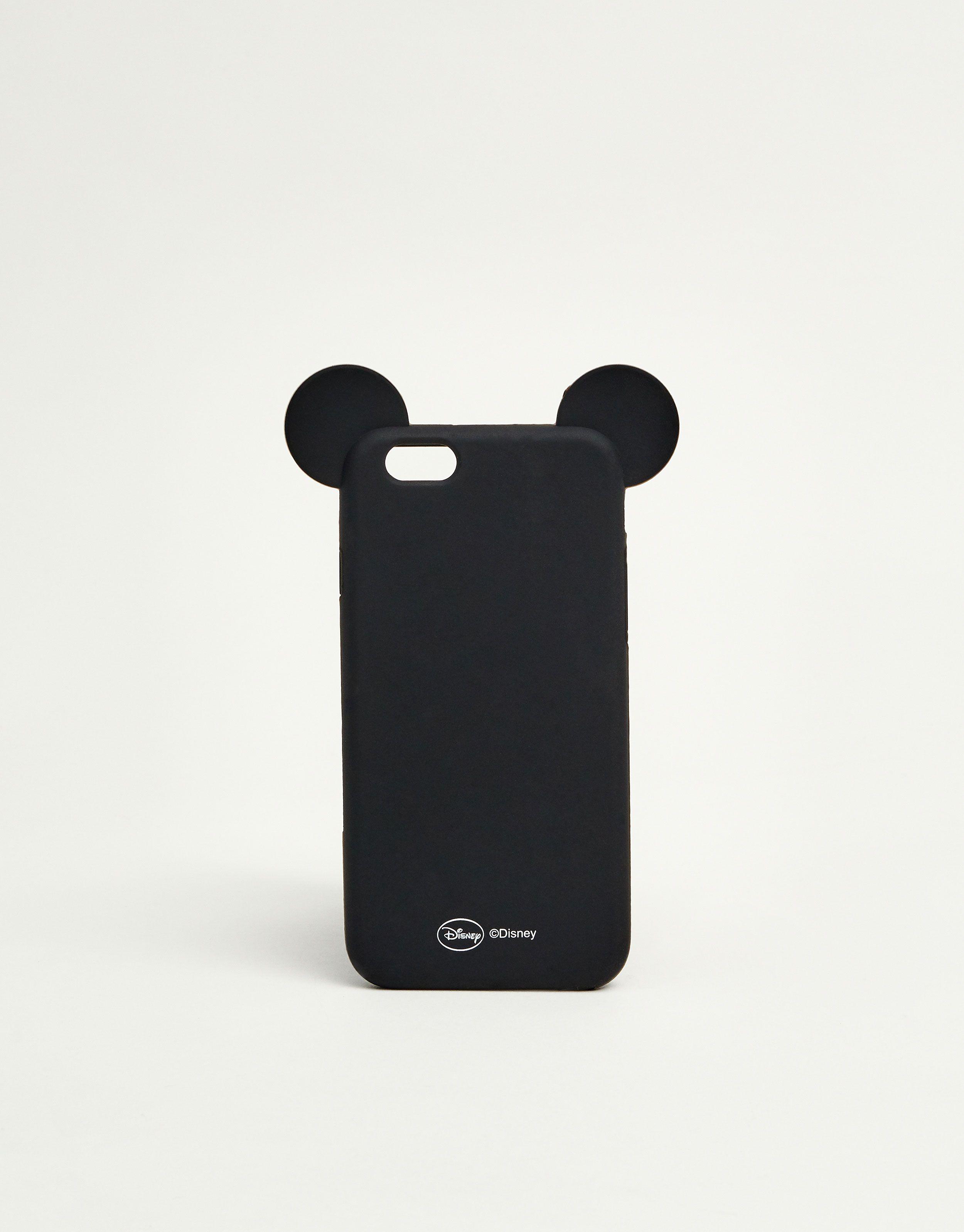 fundas iphone lefties