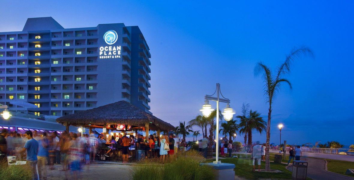 long branch nj restaurants ocean place resort spa favorite places to go resort spa. Black Bedroom Furniture Sets. Home Design Ideas