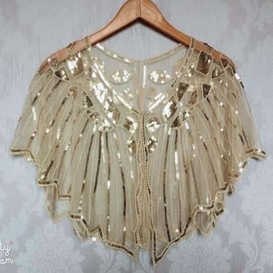 32e26a6314 1 Piece Ladies Shawl Wraps Sequin Pashmina Evening Dress Women Beach C –  geekbuyig