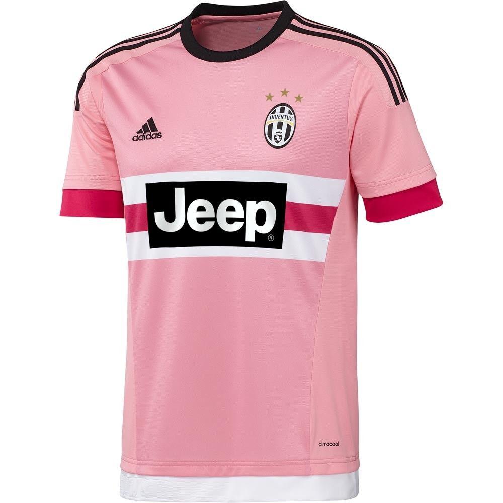 Adidas Juventus Away Jersey 15 16 Soccer Jersey Sports Tshirt Designs Soccer Shirts