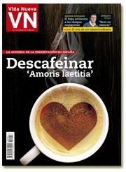 portada VN 2992