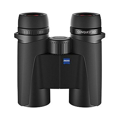 Based on the Cornell Ornithology Lab test report, the No. 1 binoculars in the mid-range class that is best for birding and outdoor use is the Zeiss Conquest HD 8x32 model.  Check it out and see why it is the number one binocular for bird watching and nature tripping.