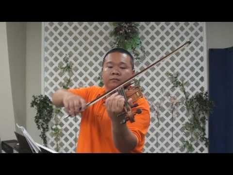 suzuki violin book 5 pdf