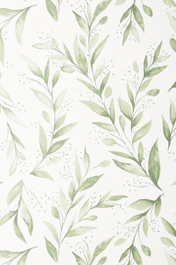 Pin By Shaima Kagdi On Nursery Magnolia Wallpaper Cute Wallpaper Backgrounds Cute Patterns Wallpaper