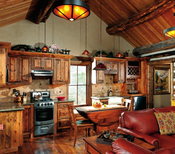 Amazing Secrets Of Log Cabin Home Floor Plans - http://loghomecanada.blogspot.com/2015/02/amazing-secrets-of-log-cabin-home-floor.html