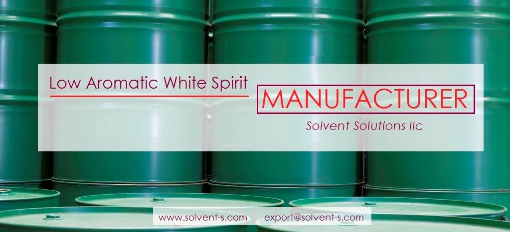 Our factory manufacturer and distribution the petrochemical solvent -low aromatic white spirit. We propose contract manufacturing of LAWS for our clients goo.gl/sz0u23  #whitespiritsuppliersUAE,  #whitespiritmanufactureUAE  #whitespiritsuppliersKuwait,  #whitespiritsupplierssaudiarabia