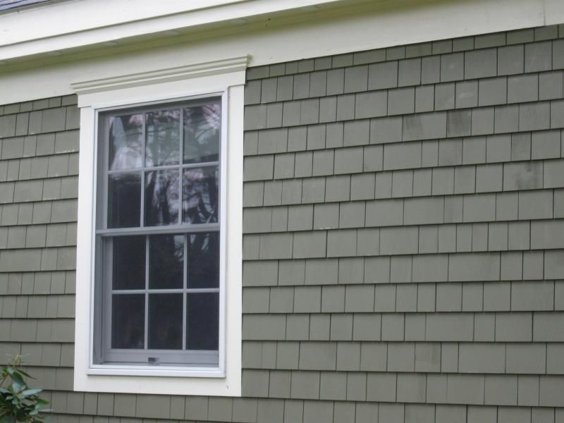 Interior Window Moulding Designs Download Exterior Window Trim Styles 2014 On Original Size