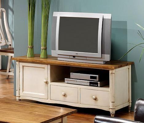 catalogo de artenara decoraci n mueble de televisi n