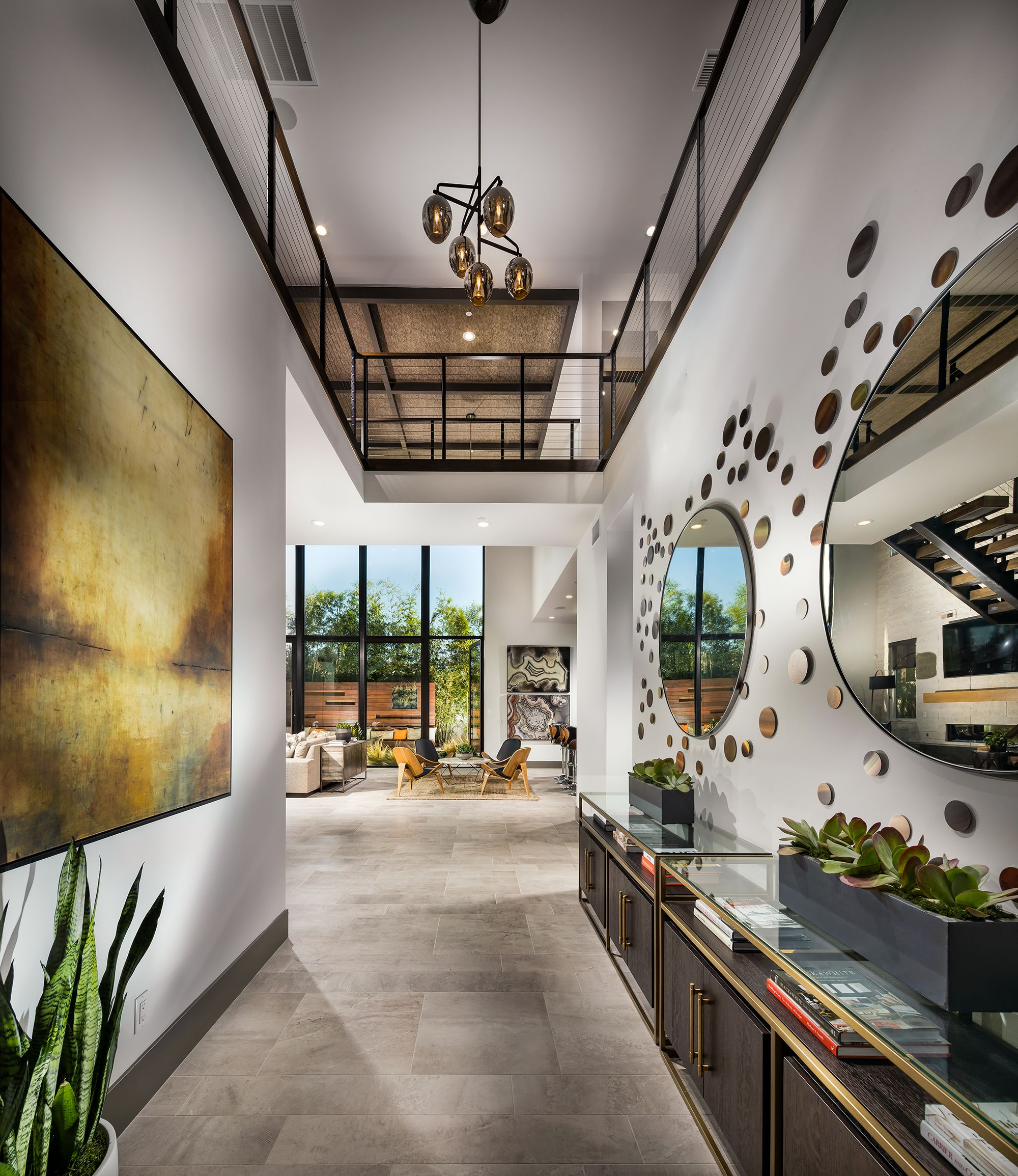 Hall Interior Design , Hall Interior
