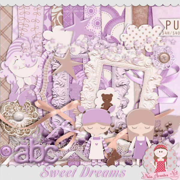 http://store.digiscrappersbrasil.com.br/sweet-dreams-by-neia-arantes-p-5214.html
