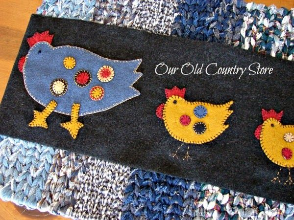 Best applique images in appliques baby sewing baby