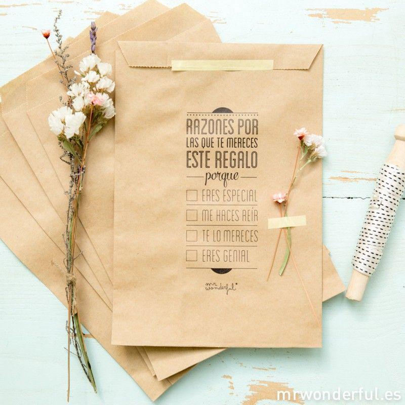 como hacer bolsas de papel - Buscar con Google