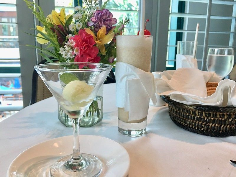 3 Reasons For Titas To Have A Deluxe Brunch At Chef Jessie