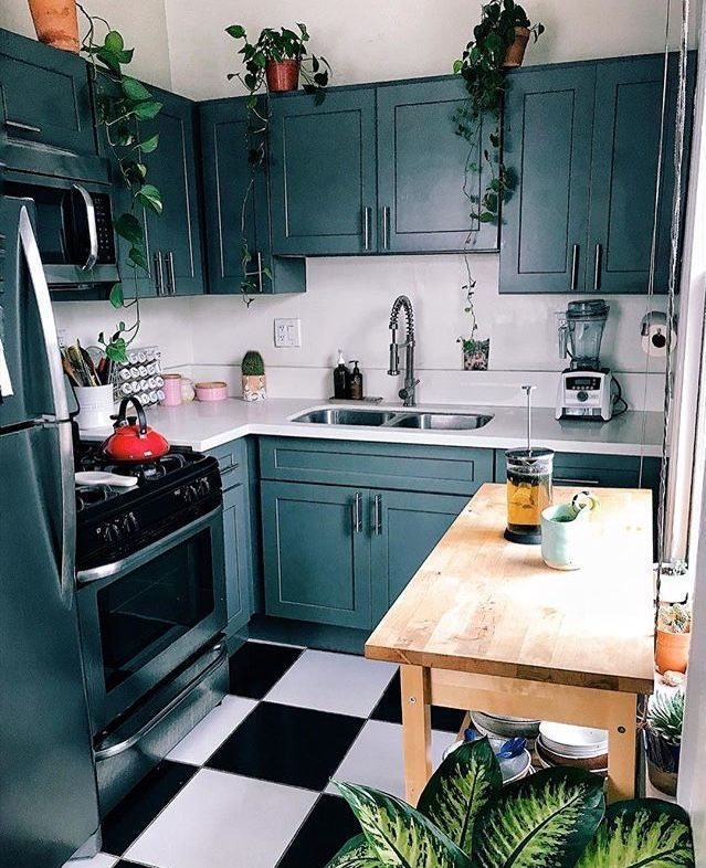 home sweet home kitchen design decor quirky kitchen studio kitchen on kitchen ideas quirky id=31594