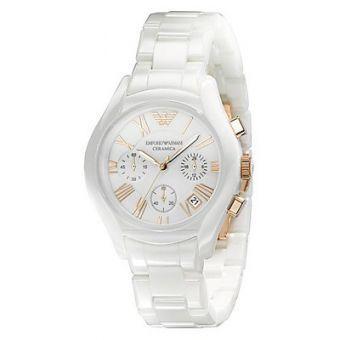 Cherchez-vous une montre Emporio Armani pas cher   Acheter votre montre  Emporio Armani au meilleur prix avec Watcheo.fr. Photos, caratéristique et  avis ... 1ffdeb01d5e2