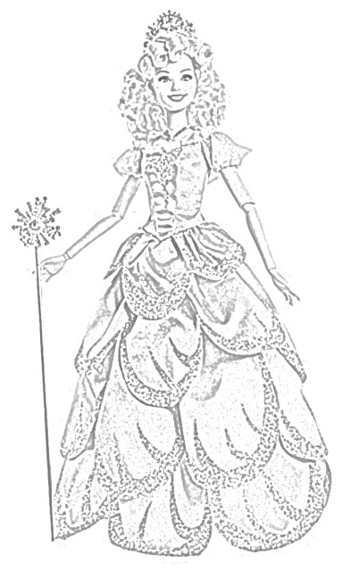 The Holiday Site Coloring Pages Of Barbie Free And Downloadable Barbie Coloring Pages Barbie Coloring Coloring Pages