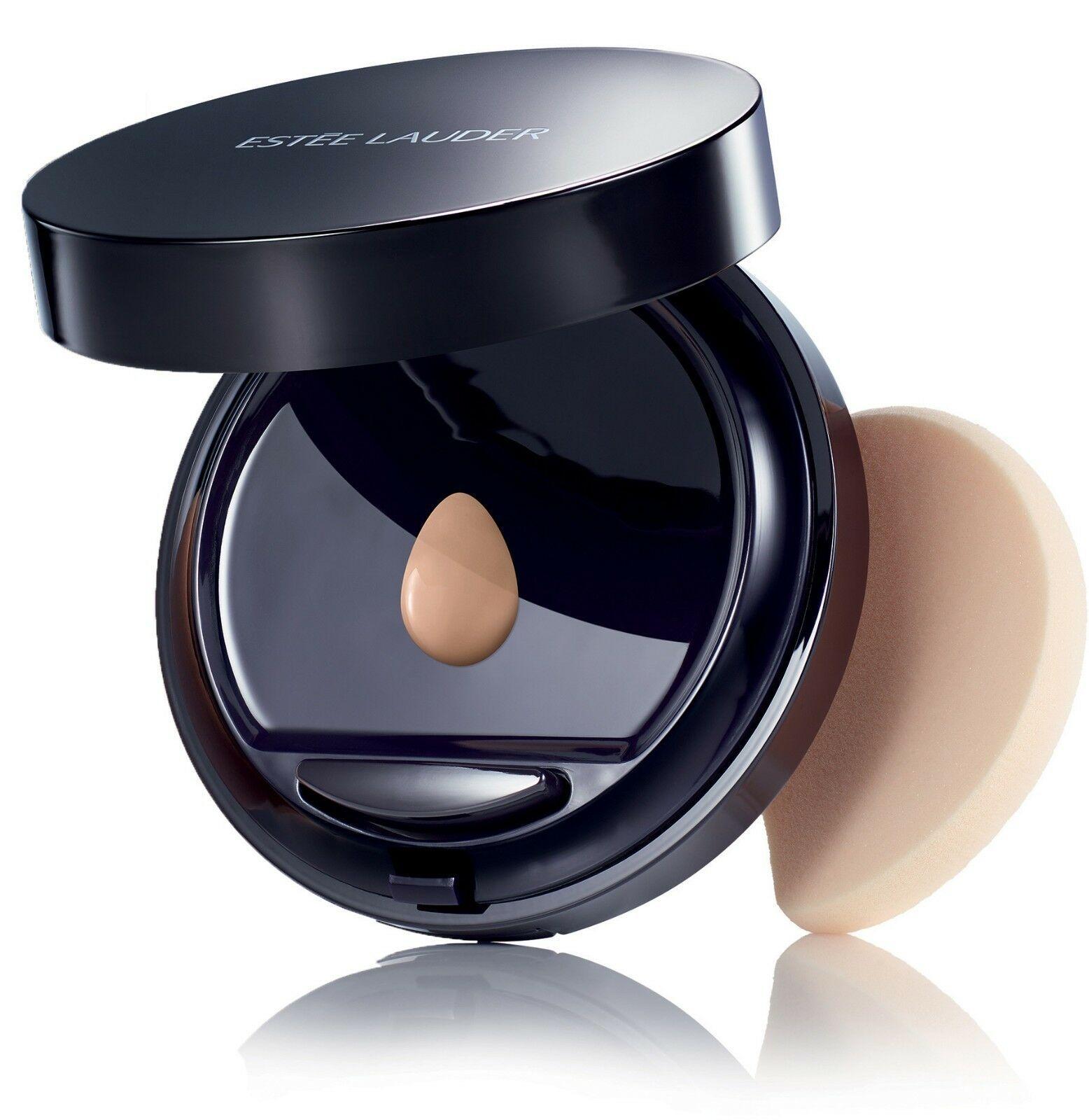 Estee Lauder Double Wear Makeup To Go Liquid Compact 12ml