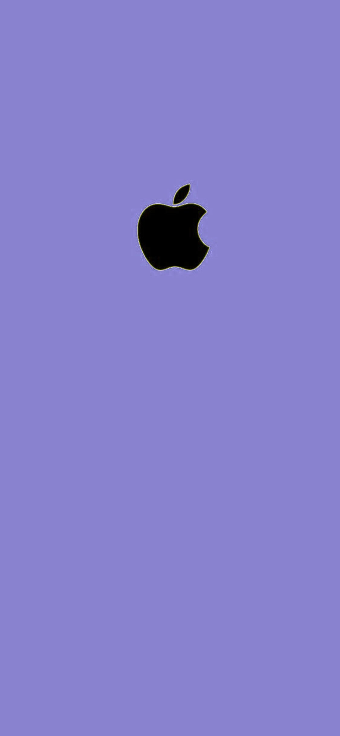 Ios13 Iphonewallpaper Apple Logo Colorful Lockscreen Homescreen Iphonexr Iphonexs Apple Iphone Wallpaper Hd Apple Wallpaper Iphone Ipad Mini Wallpaper