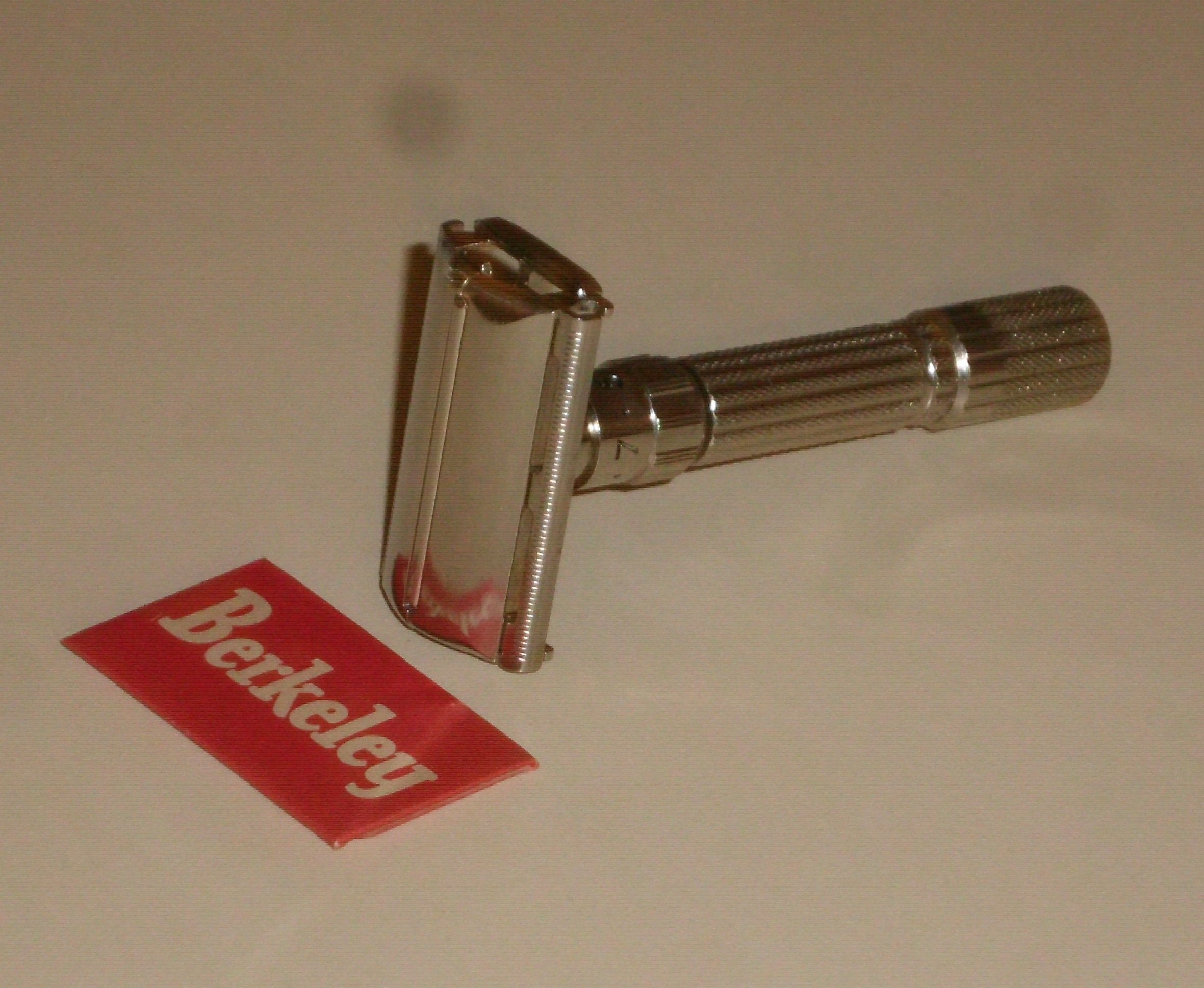 Pin by Rick Andrews on 1959 Near Mint Gillette FatBoy
