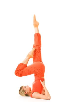 three yoga asanas to make you smarter  free yoga videos