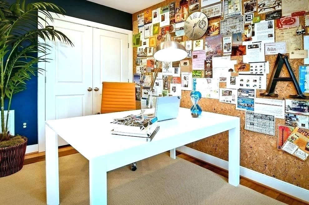 Image result for cork board wall Kids room wall decor