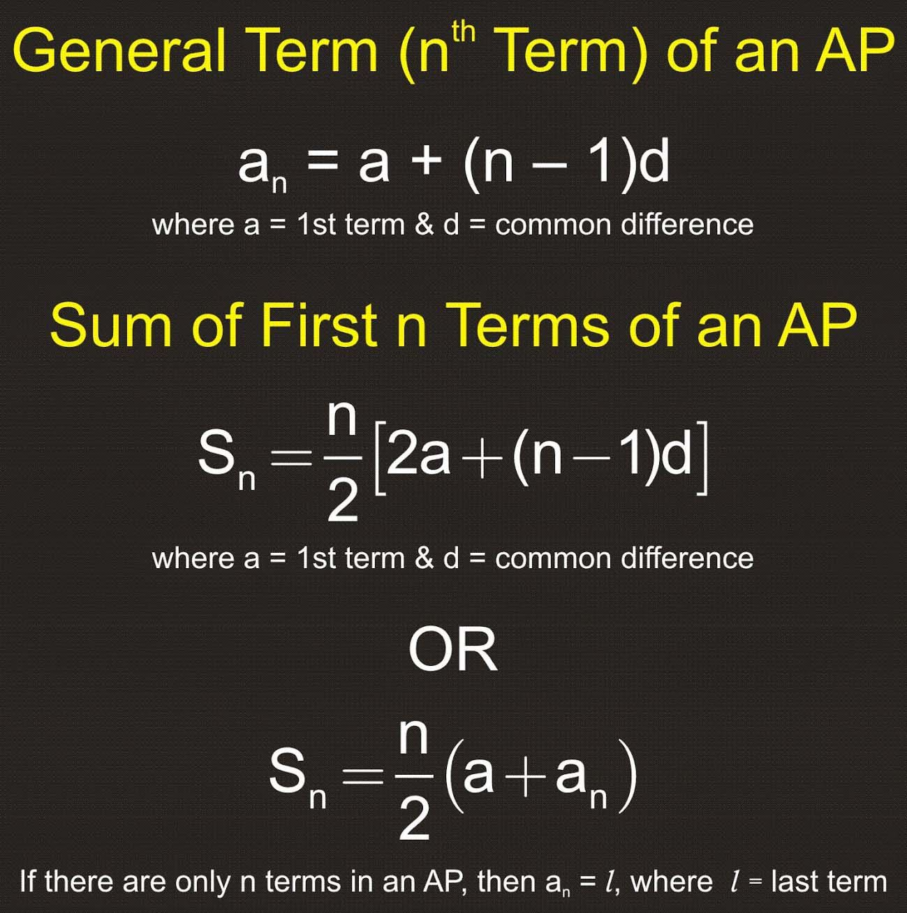 Aplustopper Lesson Rs Aggarwal Class 10