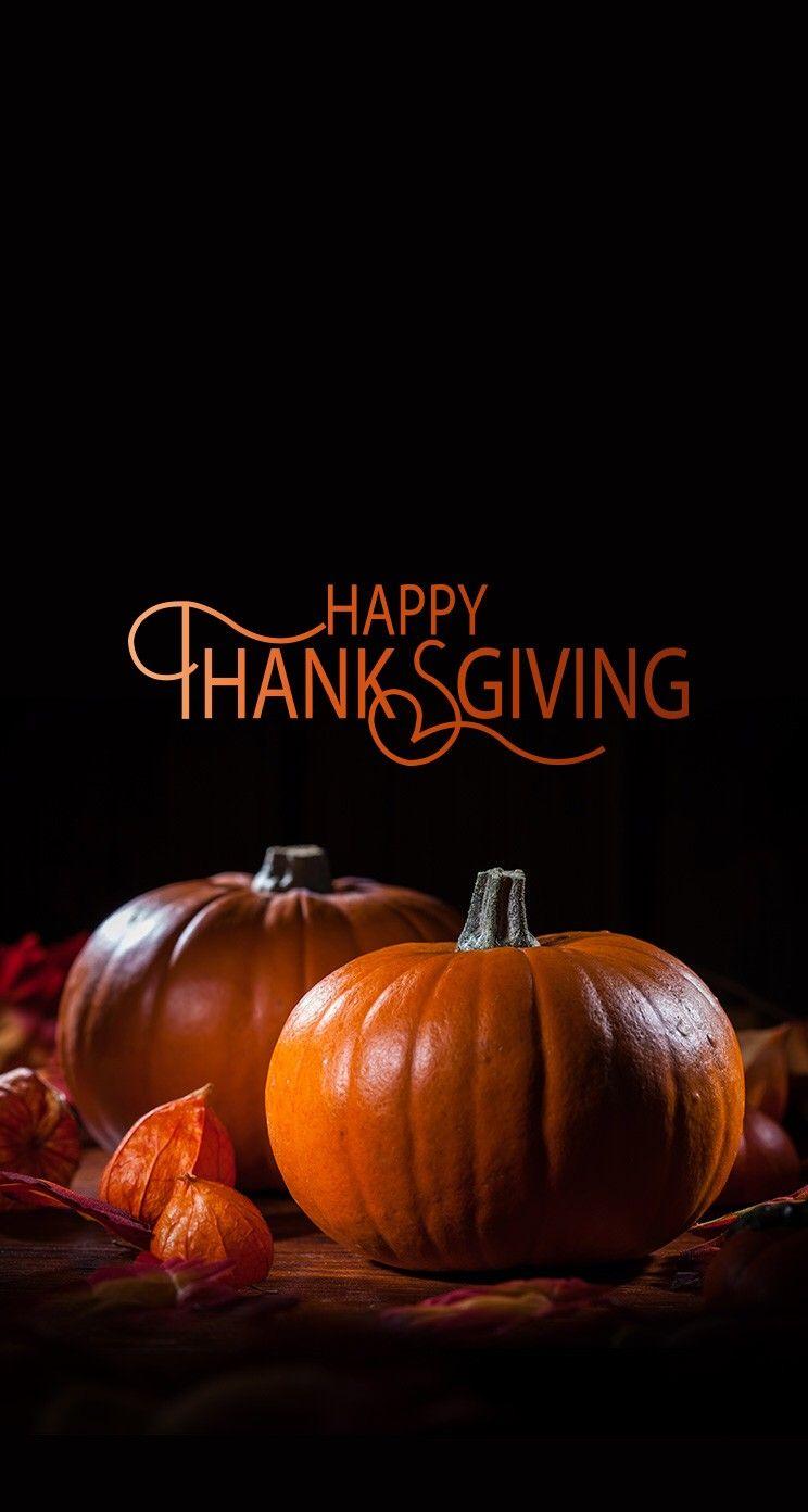 Thanksgiving Happy Thanksgiving Wallpaper Thanksgiving Wallpaper Thanksgiving Iphone Wallpaper