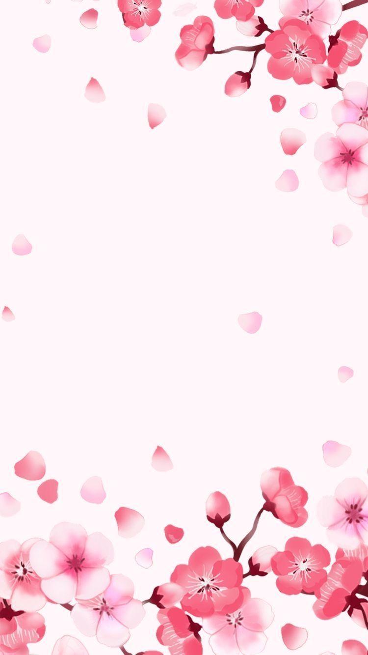 Glitter Phone Wallpaper Pink | Phone Wallpaper Pink