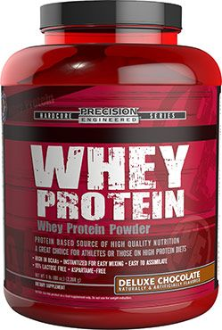 Whey Protein Deluxe Chocolate 5 Lbs Whey Protein Protein Whey