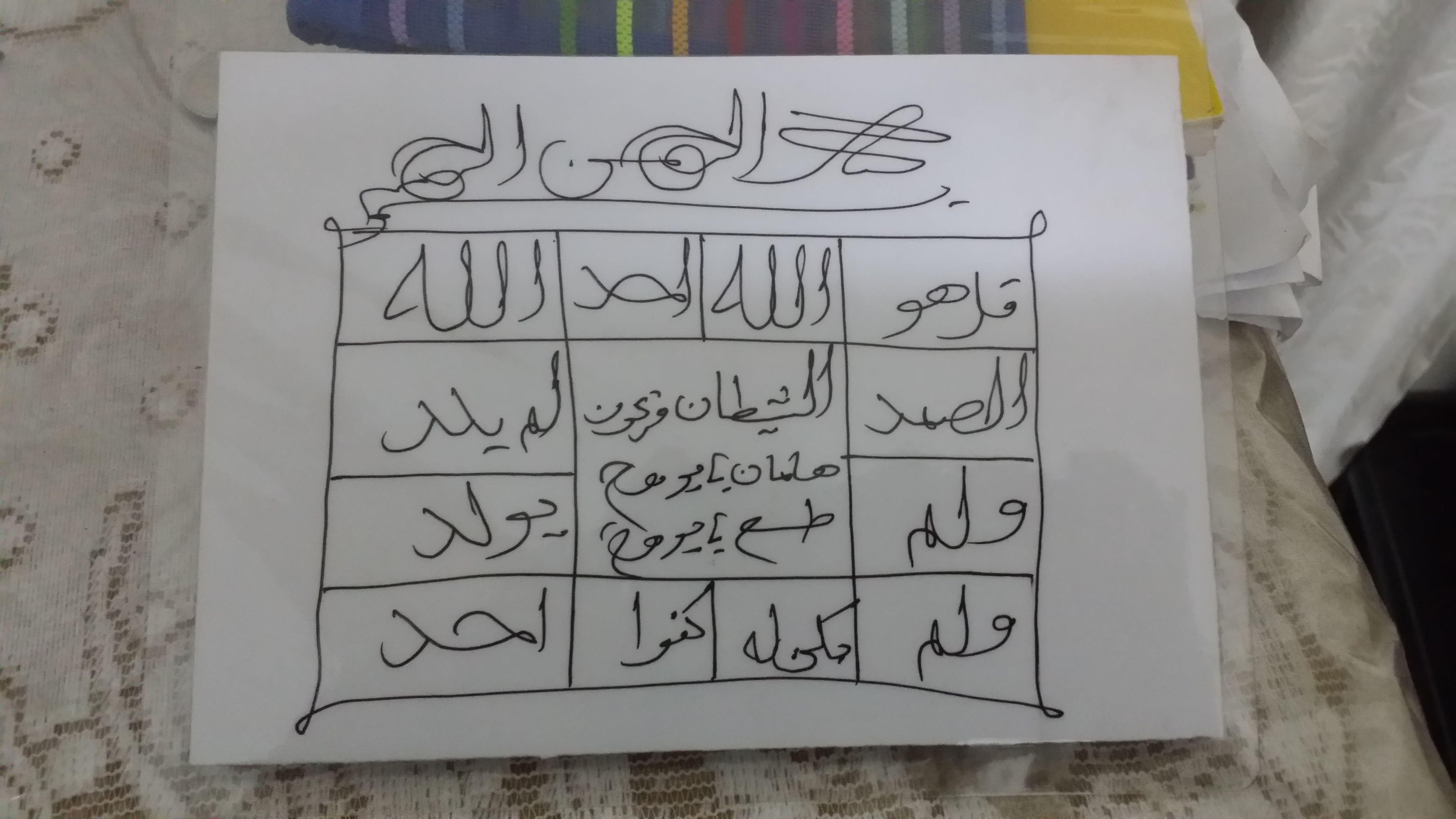 دواء فعال في علاج النسيان وفقدان الذاكرة ولسرعة الحفظ Arabic Books Books Free Download Pdf Islam