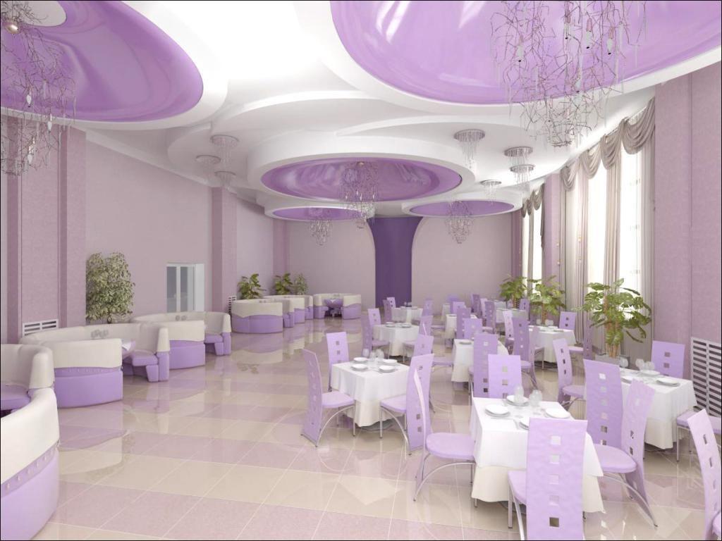 http://trainingjo/wp-content/uploads/2014/11/amazing-purple