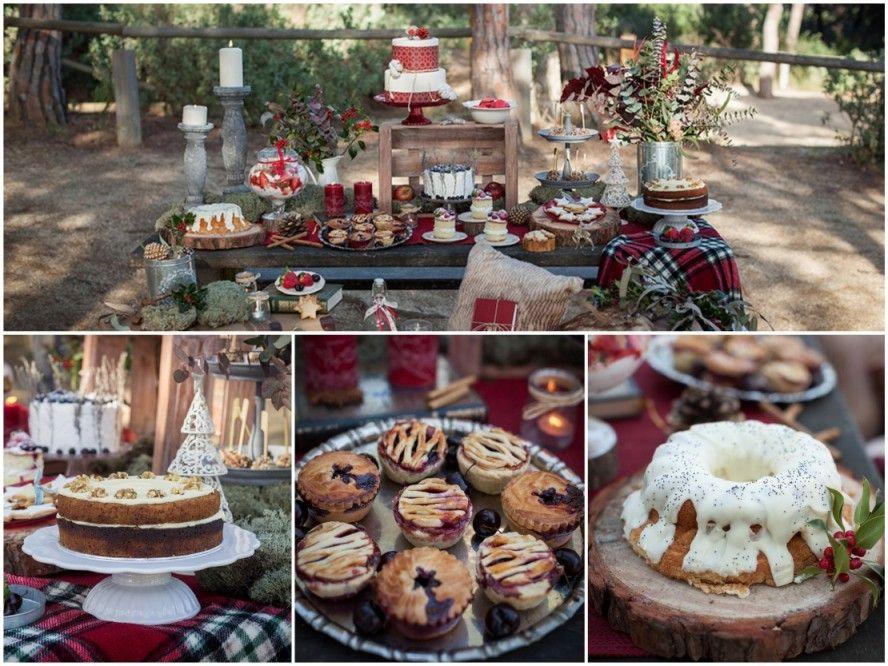 Studio-Torden-Platitos-de-azucar-christmas-table-20141220_0011_Fotor_Collage