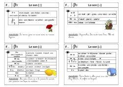 essentiel et plus 3 cahier d exercices pdf