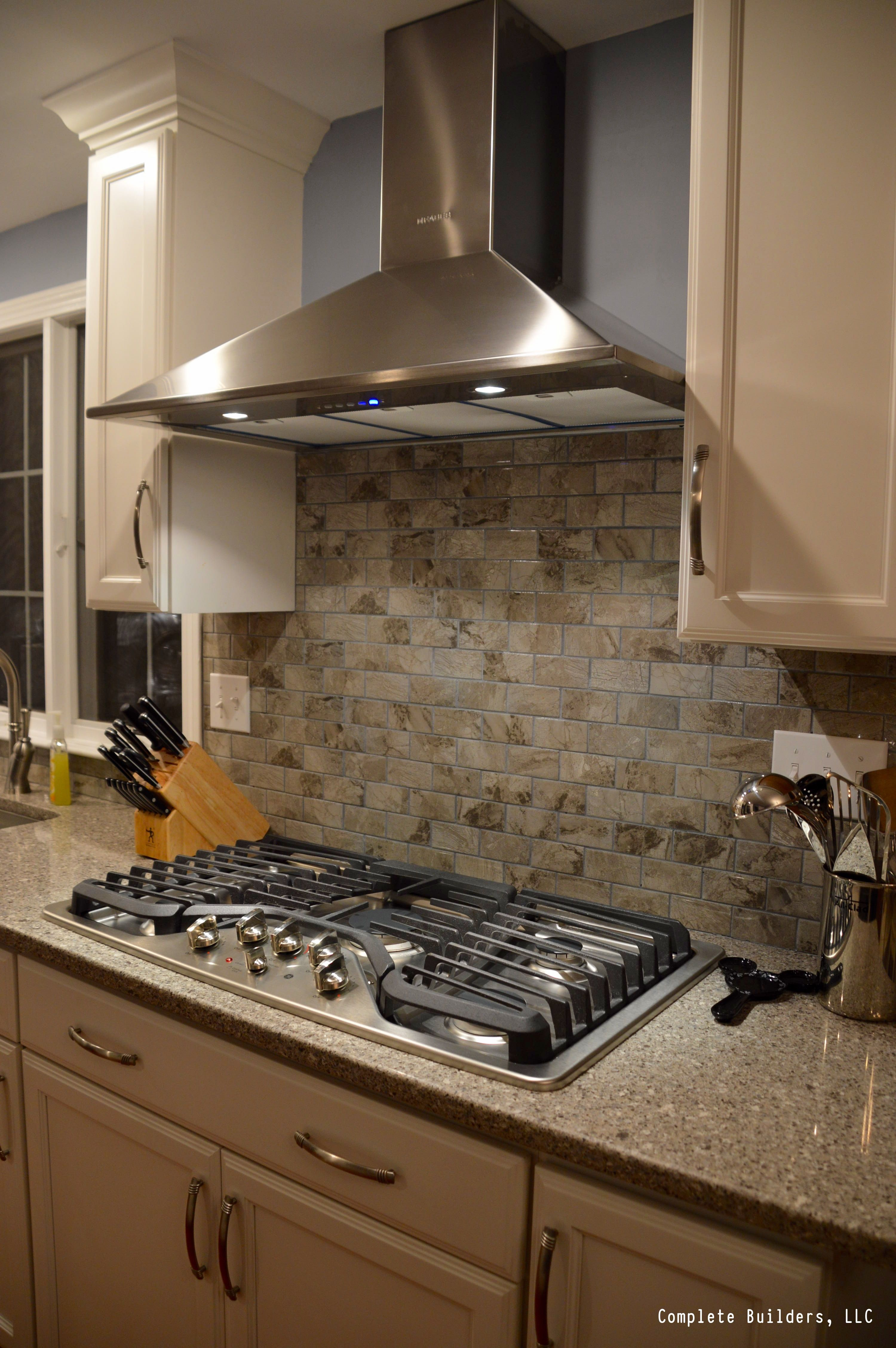 Types Of Kitchen Countertops Island On Wheels 2016 Countertop Trends Kitchens And