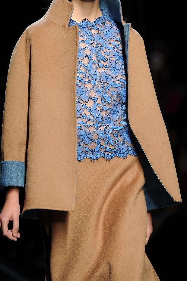 ermanno-scervino-details-autumn-fall-winter-2014-mfw