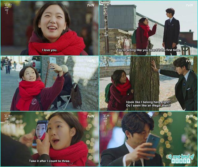 Dating alone jung eunji eng sub